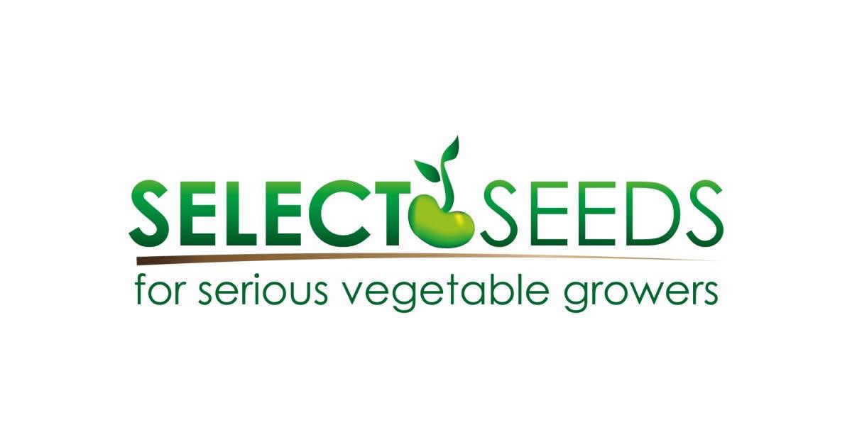 Select Seeds